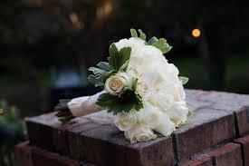 florist in nc dragonfly florist llc flowers coats nc weddingwire