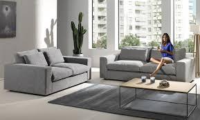 acheter un canapé en belgique meubles toff