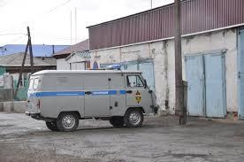 uaz 452 kazakhstan u2013 it u0027s niiiice to be read in a borat voice south
