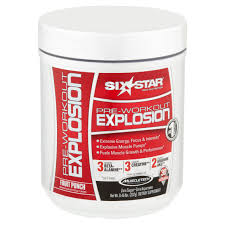 Punch Home Landscape Design 17 5 Reviews by Six Star Pro Nutrition Fruit Punch Pre Workout Explosion Dietary