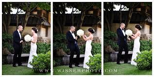 Ft Worth Botanical Gardens Weddings by Dallas Fort Worth Wedding Photographer Wisner Photo