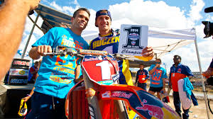lucas oil pro motocross championship promotocross com home of the lucas oil pro motocross