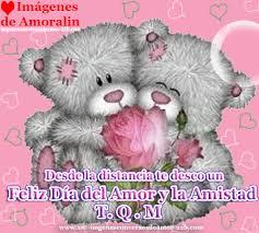 imagenes de amor y amistad para compartir por wasap tarjetas bonitas de amor y amistad para compartir gratis imágenes