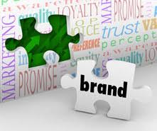 Personal Branding Resume How To Create A Personal Branding Resume Careercast Com