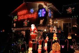 visit marin u0027s amazing lighted holiday houses marin mommies