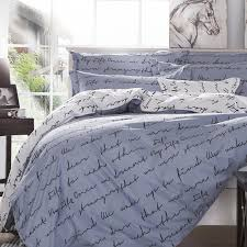 Polyester Microfiber Comforter Twin Full 50 Cotton 50 Polyester Microfiber Bed Sheet Gray