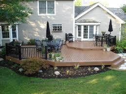 Design A Patio Patio Backyard Catalogue Small Designs House Designed Home