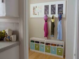 Entryway Wall Organizer by Ideas Portable Closets Home Depot Wardrobe Closet Lowes