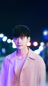 Jong Suk Jong Suk 2017 Wallpapers Wallpaper Cave