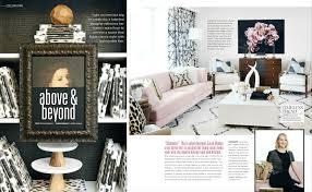 designer livingroom blog u2013 arianna belle