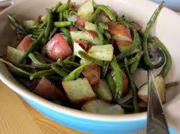 ina garten roasted vegetables oliepants