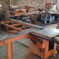 panel saw ads in industrial machinery for sale in south africa