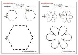 free worksheets pattern worksheets for 3 year olds free math