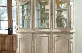 dining room sets with china cabinet sideboards dining room sets