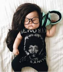 34 adorable baby halloween costumes the whole world needs to see