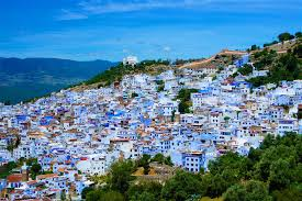 blue city morocco chair four ways to explore chefchaouen morocco s blue city lonely planet