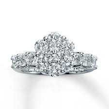 engagement rings at kay jewelers astounding on home decorating