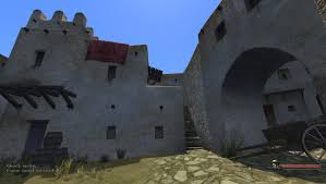 Mount And Blade Map Ichamur Mount And Blade Wiki Fandom Powered By Wikia