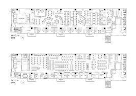 building floor plan software free download office layout design free template interior software download floor