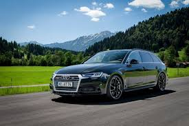 audi a4 tuner the abt tuning program for your vw t5