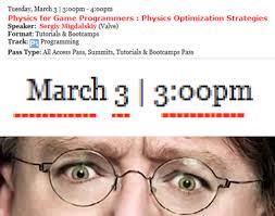 Gabe Newell Memes - video games half life 3 confirmed video game memes pok礬mon go