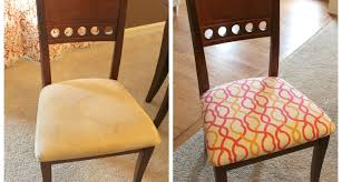dining room pleasant upholstery fabric for dining room chairs uk
