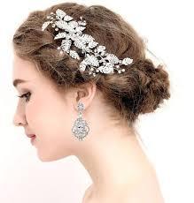 Cubic Zirconia Chandelier Earrings Cubic Zirconia Chandelier Earrings Cubic Zirconia Bridal