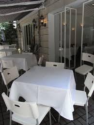 file hk sheung wan 40 42 gough stree restaurant furniture white