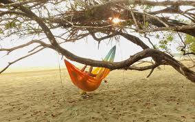 hammock manufacturers archives hammock camping experiences and blog