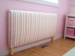 diy upholstered toddler daybed hgtv