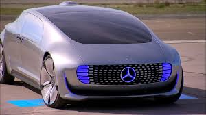 hydrogen fuel cell cars creep mercedes f 015 car of the future cnet on cars episode 62