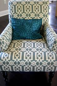 pier 1 chair slipcovers the room stylist updated photos on hanson dining room living room