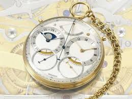 most expensive sold at auction most expensive watches sold at auction business insider
