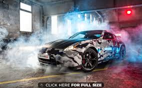 nissan 370z tire size nissan 370z nismo gumball rally 2013 wallpaper