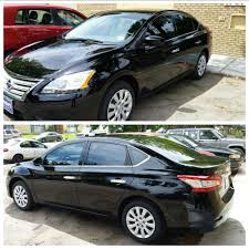 Window Tint Colorado Springs Crystal Clean Window Tinting 10 Photos Auto Glass Services