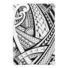 samoan flower tattoo free download clip art free clip art on