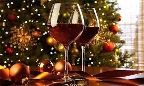 christmas wine christmas wine checklist water n wine truro