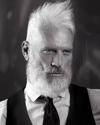modern undercut hairstyle long beard with modern hairstyles men u0027s hairstyles and haircuts