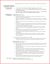 Sample Resume For Bilingual Teacher by Bilingual Recruiter Resume Exol Gbabogados Co