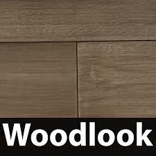 Surplus Laminate Flooring Factory Surplus Discount Tile And Flooring
