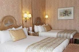 prix chambre disneyland hotel disneyland hotel magny le hongre reserving com