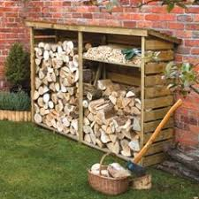 Plans For Building A Firewood Shed by Build A Wood Storage Shed Pretty Handy Welcome I U0027m