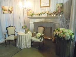 wedding ideas vintage wedding booth ideas vintage wedding decor