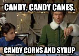 Buddy The Elf Meme - buddy the elf meme the best of the funny meme