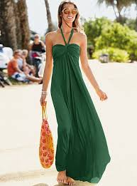 summer maxi dresses green maxi http www studentrate fashion fashion aspx