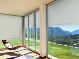 Outdoor Rolling Blinds Outdoor Roller Blinds Archiproducts