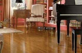 jerry s carpet sales service york pa 17408 yp com