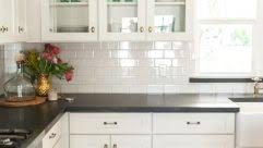 Glass Cabinet Doors Home Depot - surprising glass kitchen cabinet doors kitchen bhag us