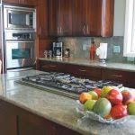 Diy Kitchen Countertops Diy Kitchen Countertops Pictures Options Tips U0026 Ideas Hgtv