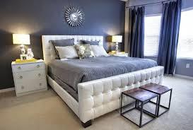 Craigslist Phoenix Patio Furniture by Craigslist Furniture Owner Phoenix Az Find Your Special Home In